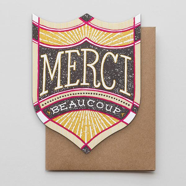 thank-you-notes 1-merci-hammerpress-2