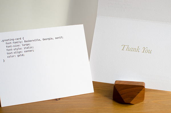thank-you-notes 9-code-cards-2