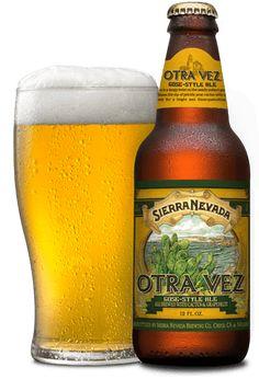 thanksgiving-beers 8e49c8446a8a55c3e5c1d46e284e4005