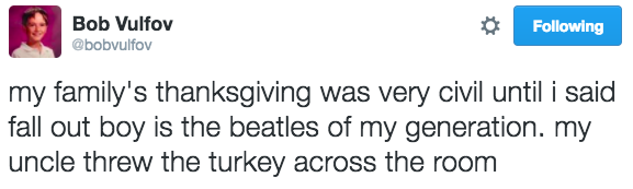 thanksgiving-tweets bobvulfov
