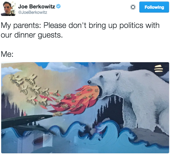 thanksgiving-tweets joeberkowitz