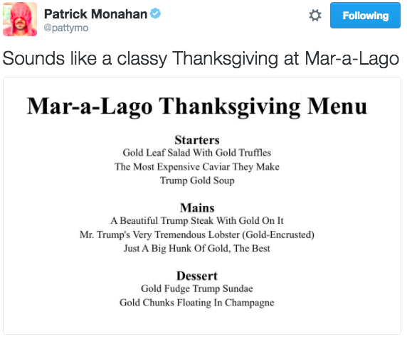 thanksgiving-tweets pattymo