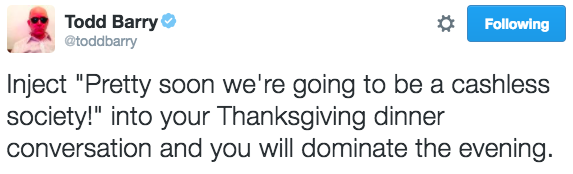 thanksgiving-tweets toddbarry