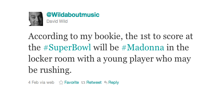 the-20-best-halftime-tweets photo_15879_0-2