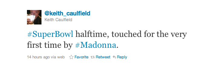 the-20-best-halftime-tweets photo_15879_0-3