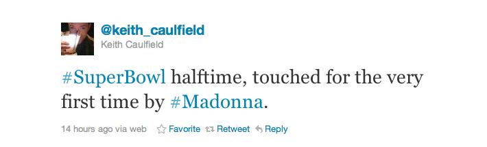 the-20-best-halftime-tweets photo_15879_0-3