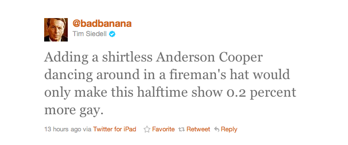 the-20-best-halftime-tweets photo_15879_0-5