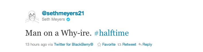 the-20-best-halftime-tweets photo_15881_1