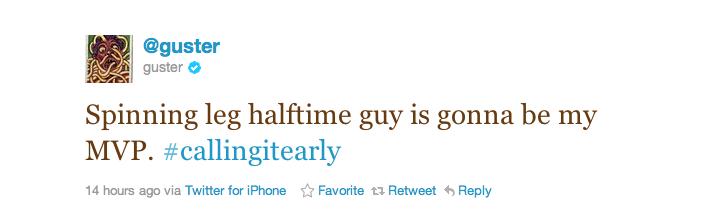 the-20-best-halftime-tweets photo_15882_0-5