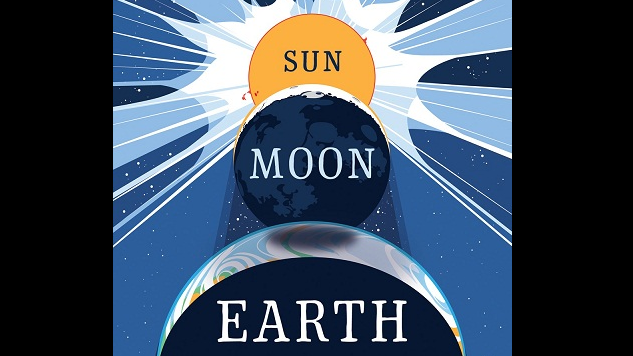 the-2017-solar-eclipse-book-roundup 1sunmoonearth