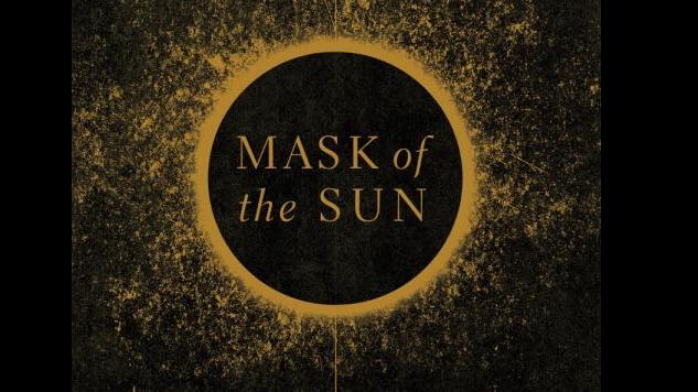 the-2017-solar-eclipse-book-roundup 2maskofthesun3