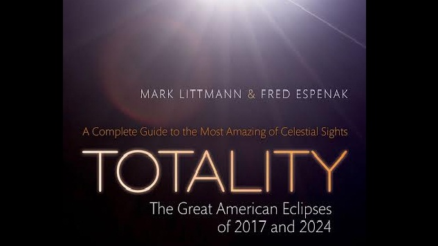 the-2017-solar-eclipse-book-roundup 3totality2