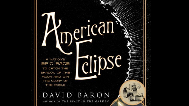 the-2017-solar-eclipse-book-roundup 4americaneclipse2