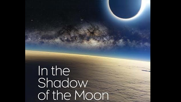 the-2017-solar-eclipse-book-roundup 5intheshadowofthemoon