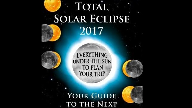 the-2017-solar-eclipse-book-roundup 6totalsolareclipse