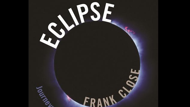 the-2017-solar-eclipse-book-roundup 7eclipse