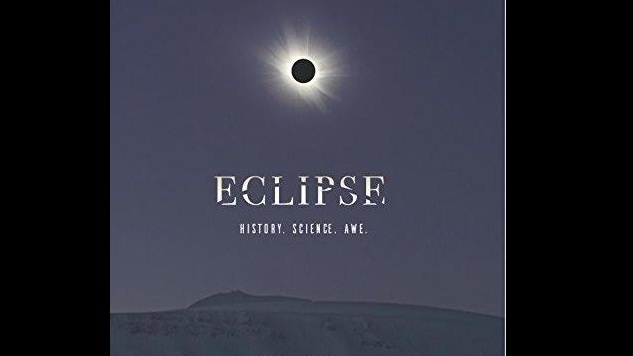 the-2017-solar-eclipse-book-roundup 8eclipse