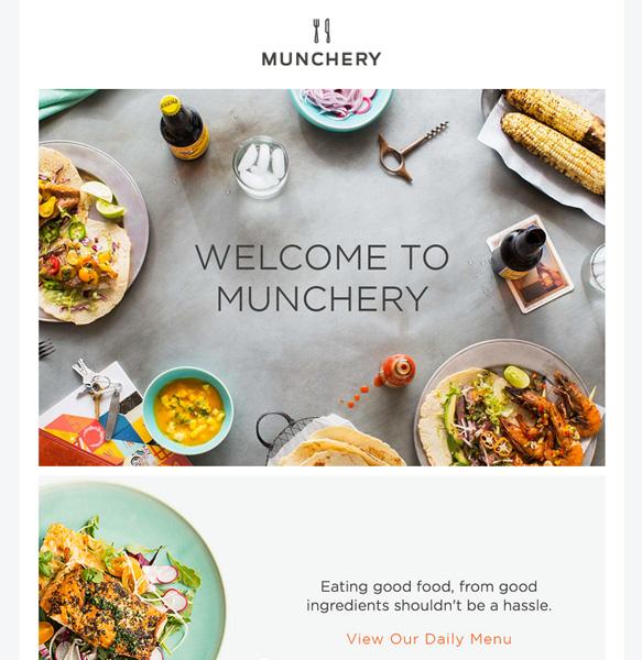 best email designs