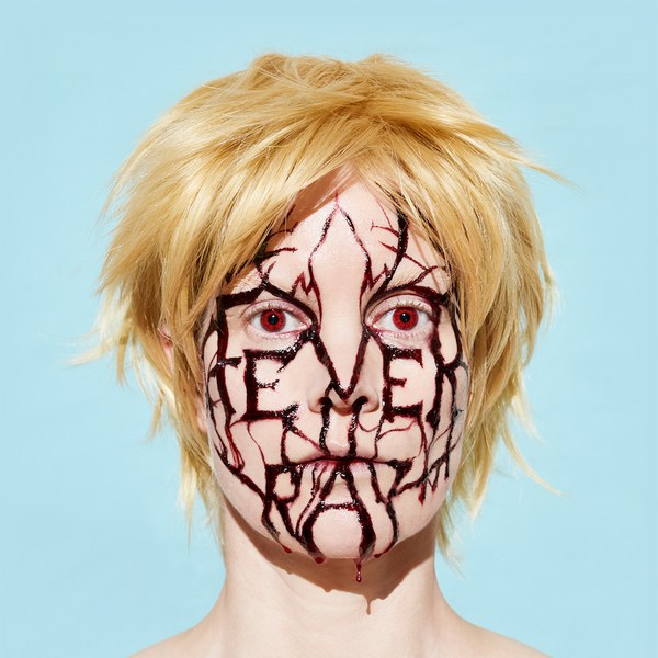 the-40-best-album-covers-of-2017 feverray