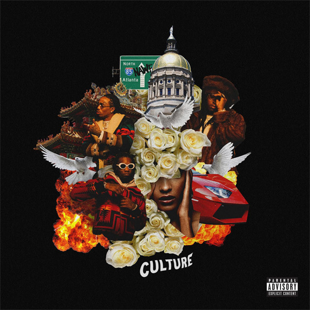 the-40-best-album-covers-of-2017 migos
