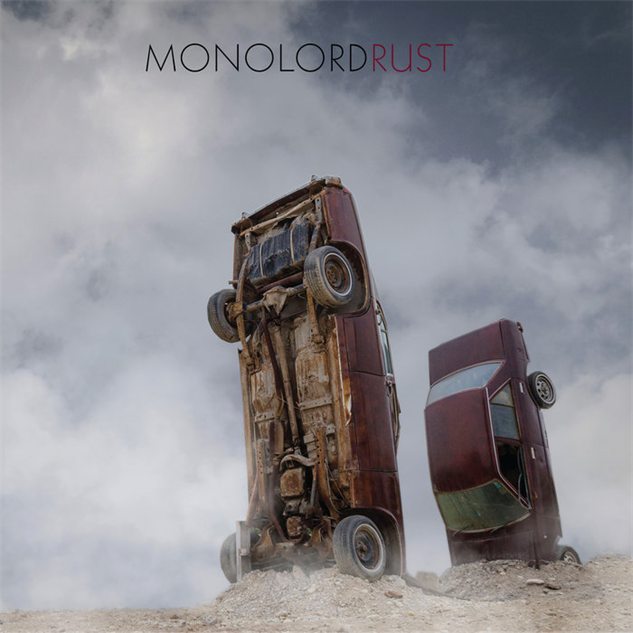 the-40-best-album-covers-of-2017 monolord