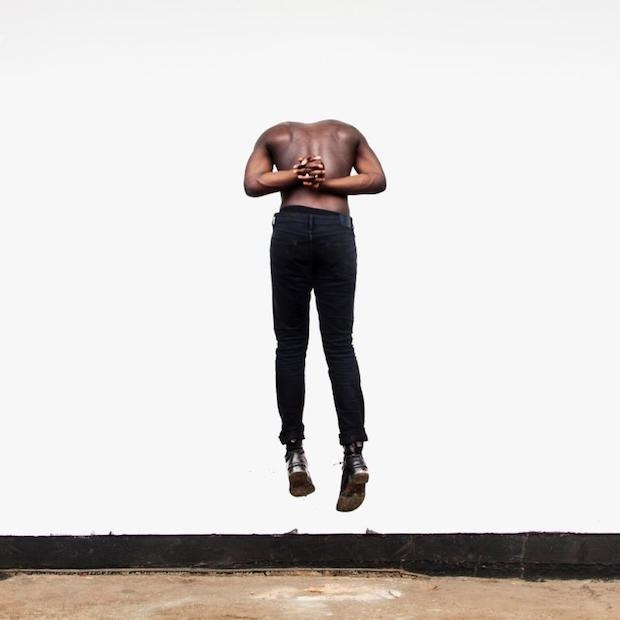 the-40-best-album-covers-of-2017 mosessumney