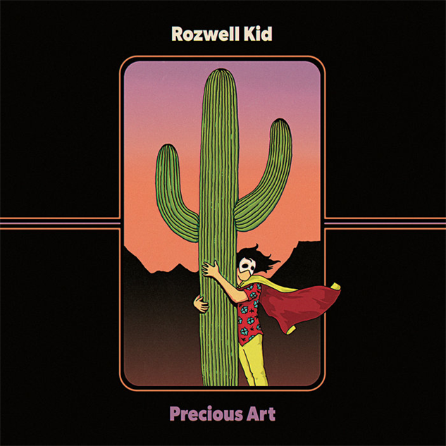 the-40-best-album-covers-of-2017 roswellkid