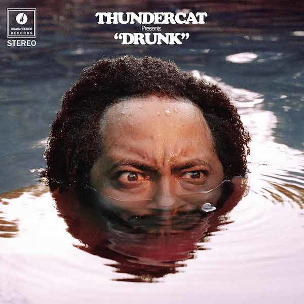 the-40-best-album-covers-of-2017 thundercat