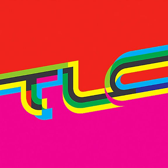 the-40-best-album-covers-of-2017 tlc