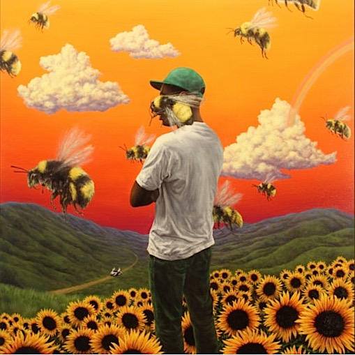 the-40-best-album-covers-of-2017 tylercreator