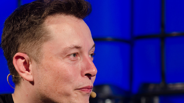the-5-most-influential-electrical-inventors elonmuskmain