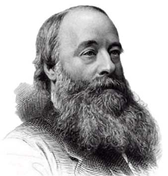 the-5-most-influential-electrical-inventors jamesjoule