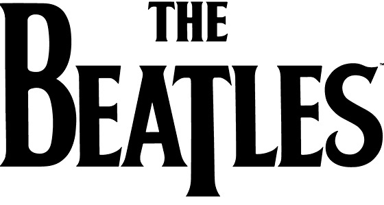 the-50-best-band-logos photo_11666_0-9