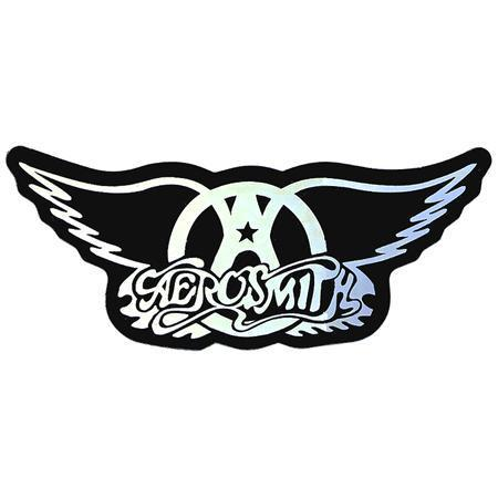the-50-best-band-logos photo_23397_0-6