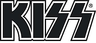 the-50-best-band-logos photo_24669_0-10