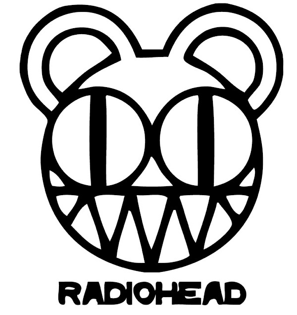 The 50 Best Band Logos Of All Time Music Galleries Logos