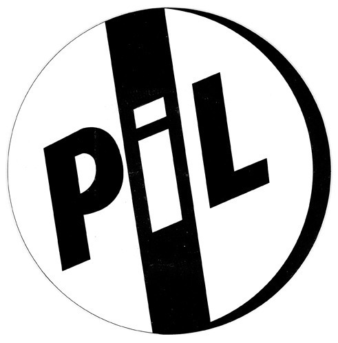 the 50 best band logos of all time music galleries logos rh pastemagazine com
