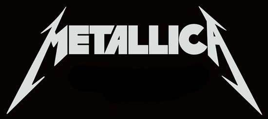 the-50-best-band-logos photo_26689_0-8