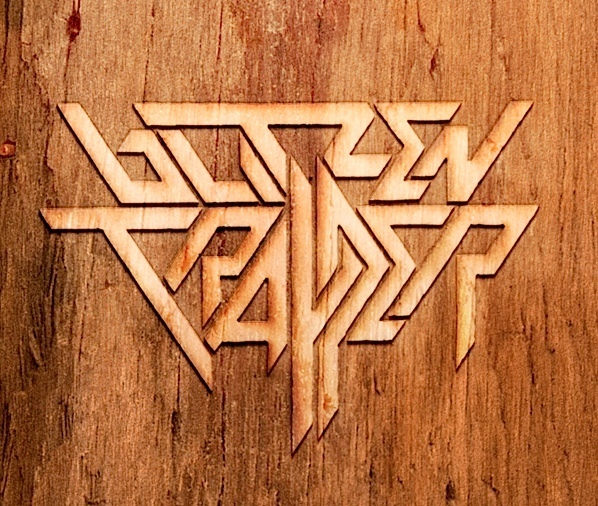 the-50-best-band-logos photo_26689_0-9