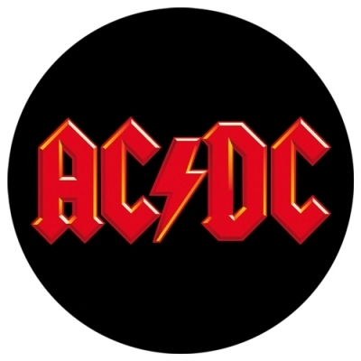 the-50-best-band-logos photo_26691_0-6