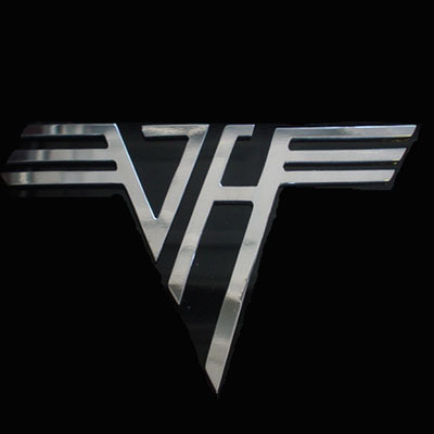 the-50-best-band-logos photo_26691_0-7