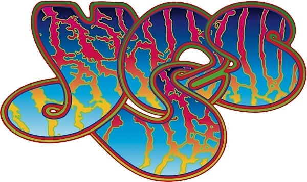 the-50-best-band-logos photo_5971_0-9