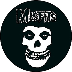 the-50-best-band-logos photo_8072_0-16