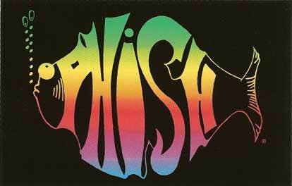the-50-best-band-logos photo_8072_0-19