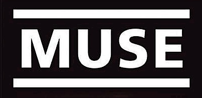 the-50-best-band-logos photo_8766_0-15