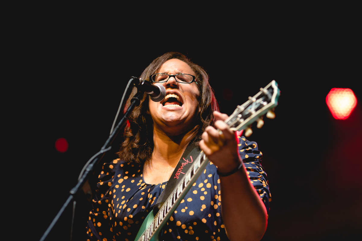 the-alabama-shakes photo_31439_0-12
