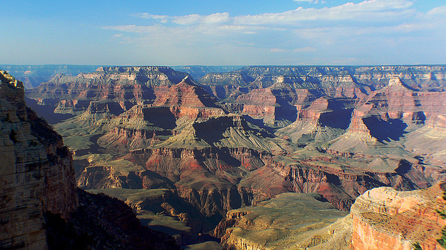 the-best-national-parks-for-budding-geologists 3grandcanyon