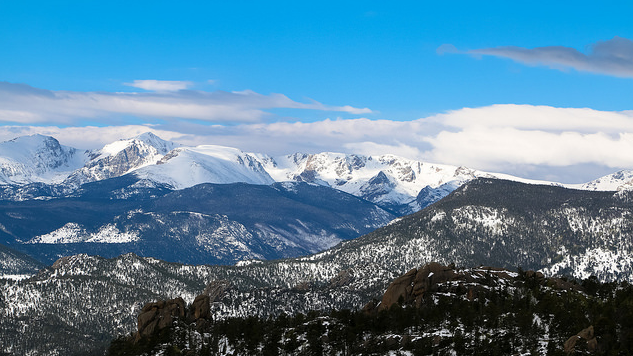 the-best-national-parks-for-budding-geologists 5rockymountains