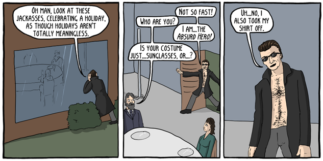 the-best-of-existential-comics albert-camus-the-absurd-hero