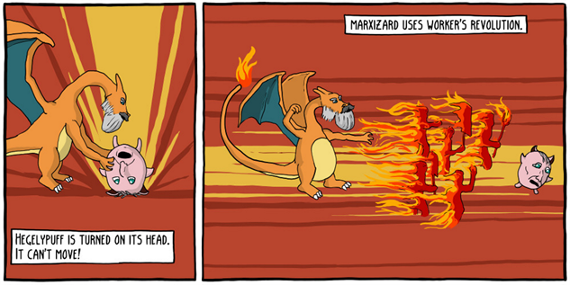 the-best-of-existential-comics pokemon-philosophy